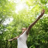 La Aromaterapia como tratamiento alternativo contra el cáncer