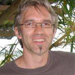 William Wadoux